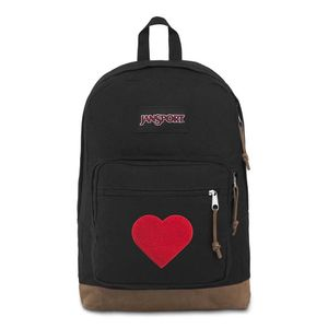 TZR67E6-Mochila-JanSport-Right-Pack-Expressions-ALL-THE-LOVE-variacao1