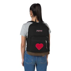 TZR67E6-Mochila-JanSport-Right-Pack-Expressions-ALL-THE-LOVE-variacao3