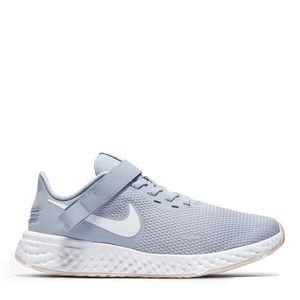 BQ3212001-Nike-Wmns-Revolution-5-FlyEase-variacao1
