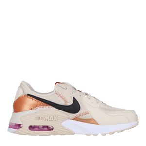 CD5432107-Nike-Wmns-Air-Max-Excee-variacao1