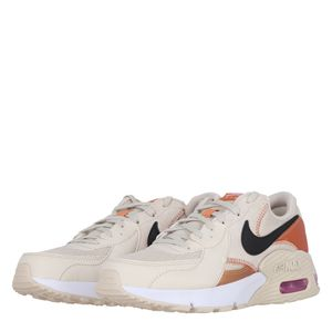 CD5432107-Nike-Wmns-Air-Max-Excee-variacao3