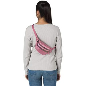 2SDF74Q-Pochete-JanSport-Hippyland-BLACKBERRY-MOUSSE-VARIACAO3