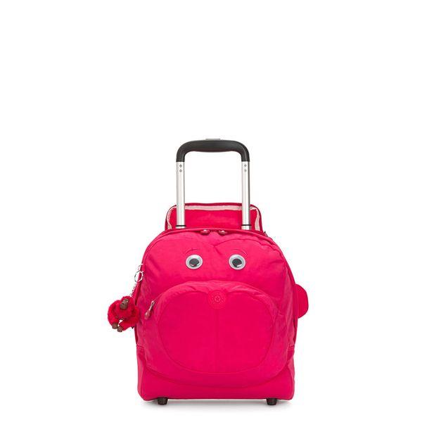 I3895-Mochila-Kipling-Nusi-True-Pink09F-variacao1