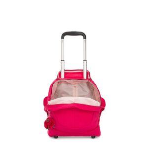 I3895-Mochila-Kipling-Nusi-True-Pink09F-variacao3