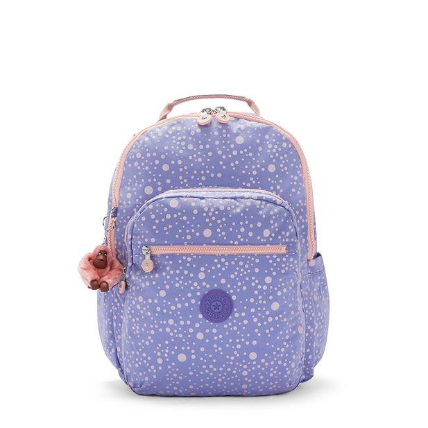 I5357-Kipling-SeoulS-Purple-Twinkle-RQ7-Variacao1