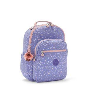 I5357-Kipling-SeoulS-Purple-Twinkle-RQ7-Variacao2