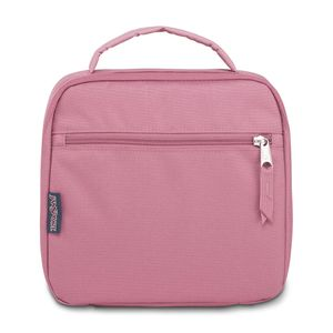 2WJX69G-Lancheira-JanSport-Lunch-Break-Blackberry-Mousse-variacao1
