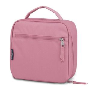 2WJX69G-Lancheira-JanSport-Lunch-Break-Blackberry-Mousse-variacao2