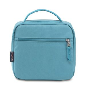 2WJX72P-Lancheira-JanSport-Lunch-Break-CLASSIC-TEAL-variacao1