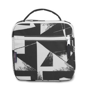 2WJX73S-Lancheira-JanSport-Lunch-Break-VECTOR-LINES-variacao1