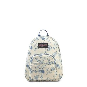 3C4S73J-Mochila-JanSport-Half-Pint-FX-DENIM-FIELD-WHITE-variacao1