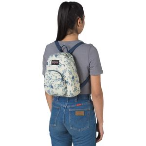 3C4S73J-Mochila-JanSport-Half-Pint-FX-DENIM-FIELD-WHITE-variacao3