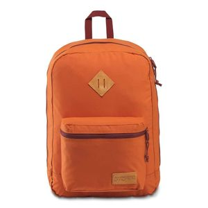 47KZ7D2-Mochila-JanSport-Super-Lite-UMBER-W-RED-RUST-variacao1