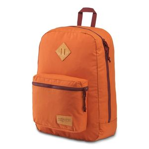 47KZ7D2-Mochila-JanSport-Super-Lite-UMBER-W-RED-RUST-variacao2