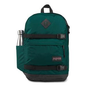 47KX69S-Mochila-JanSport-West-Break-Mystic-Pine-variacao1