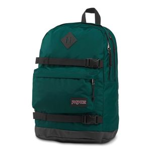 47KX69S-Mochila-JanSport-West-Break-Mystic-Pine-variacao2