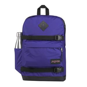 47KX05B-Mochila-JanSport-West-Break-Violet-Purple-variacao1