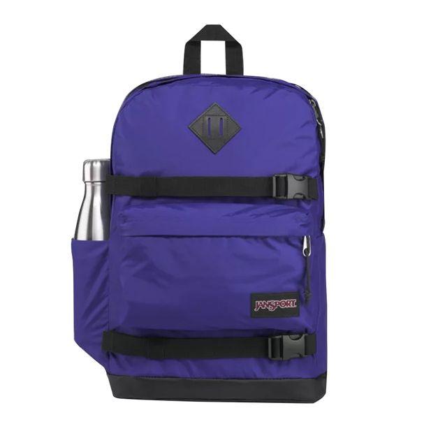 47KX05B-Mochila-JanSport-West-Break-Violet-Purple-variacao1