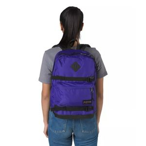 47KX05B-Mochila-JanSport-West-Break-Violet-Purple-variacao3