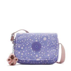 15446-Kipling-Ikene-Purple-Twinkle-RQ7-Variacao1