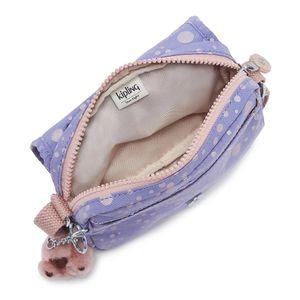15446-Kipling-Ikene-Purple-Twinkle-RQ7-Variacao3
