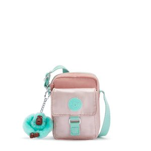 I486879L-Mini-Bolsa-Kipling-Teddy-Cotton-Candy-Bl-variacao1