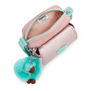 I486879L-Mini-Bolsa-Kipling-Teddy-Cotton-Candy-Bl-variacao3