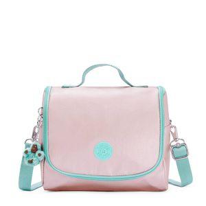 I535679L-Lancheira-Kipling-New-Kichirou-Cotton-Candy-Bl-variacao1