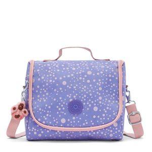 I5749RQ7-Lancheira-Kipling-New-Kichirou-Purple-Twinkle-variacao1