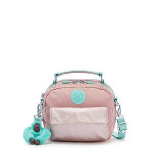 I412079L-Bolsa-Kipling-Puck-Cotton-Candy-Bl-variacao1