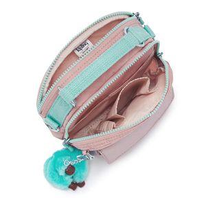 I412079L-Bolsa-Kipling-Puck-Cotton-Candy-Bl-variacao3