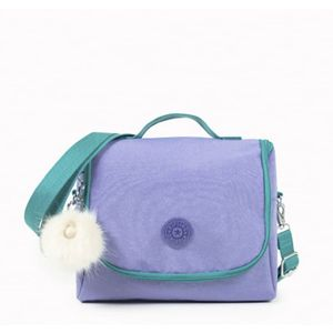 I5412F67-Lancheira-Kipling-New-Kichirou-Glitter-Purple-variacao1