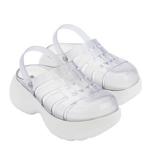 32960-Melissa-Possession-Hype-Ad-Vidrobranco-Variacao3