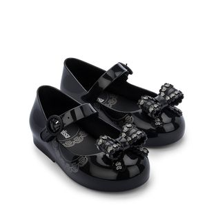 33371-MINI-MELISSA-SWEET-LOVE-III-BB-Preto-variacao3