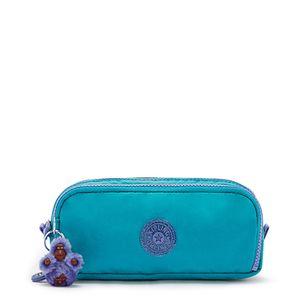 13564R79-Estojo-Kipling-Gitroy-Fresh-Tourquoise-variacao1