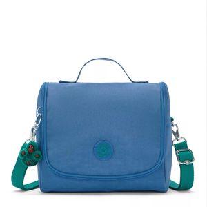 15289QB7-Lancheira-New-Kichirou-Artistic-Blue-variacao1