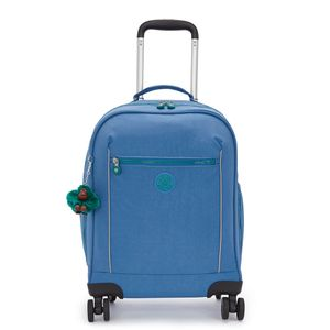 I3254-MALA-KIPLING-MESE-QB7-ARTISTIC-BLUE-VARIACAO1