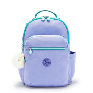 I3040F67-Mochila-Kipling-Seoul-Purple-Glitter-variacao1