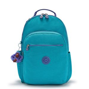 I5140R79-Mochila-Kipling-Seoul-Fresh-Turquoise-variacao1