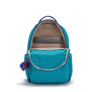 I5140R79-Mochila-Kipling-Seoul-Fresh-Turquoise-variacao3