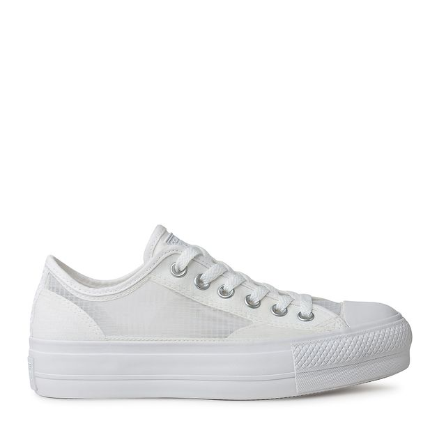CT14900001-Tenis-Chuck-Taylor-All-Star-Breathe-Platform-Lift-Ox-variacao1