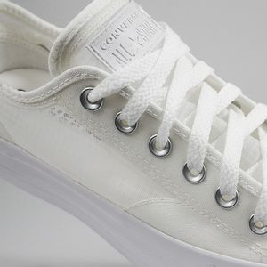 CT14900001-Tenis-Chuck-Taylor-All-Star-Breathe-Platform-Lift-Ox-variacao4