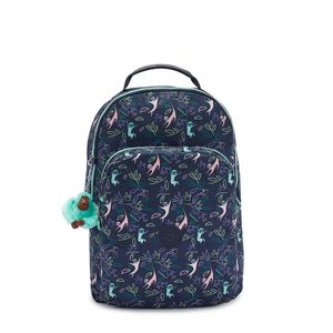 I7105H79-Mochila-Kipling-Gouldi-Jungle-Monkeys-variacao1