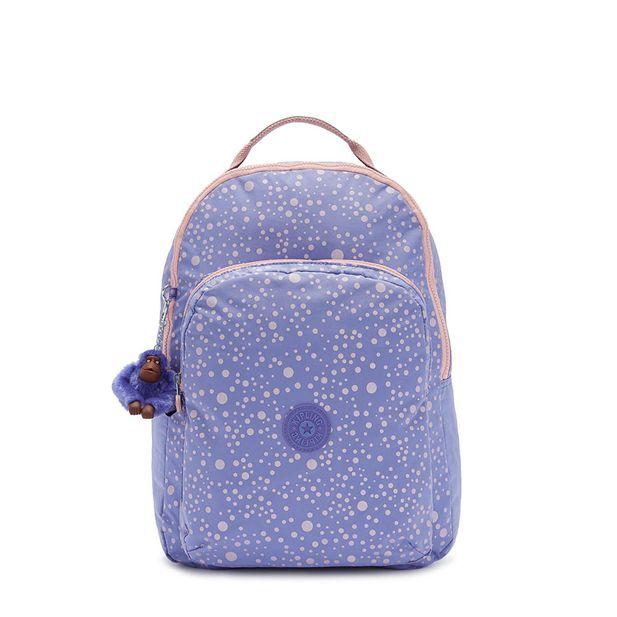 I7105RQ7-Mochila-Kipling-Gouldi-Purple-Twinkle-Unico-variacao1