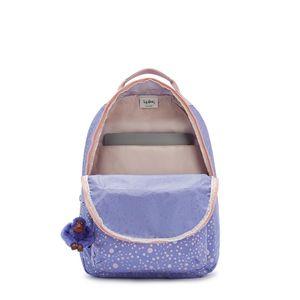 I7105RQ7-Mochila-Kipling-Gouldi-Purple-Twinkle-Unico-variacao3