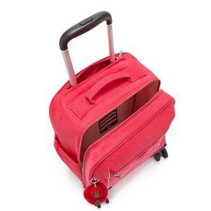 I325409F-Mala-Kipling-Mese-True-Pink-variacao3