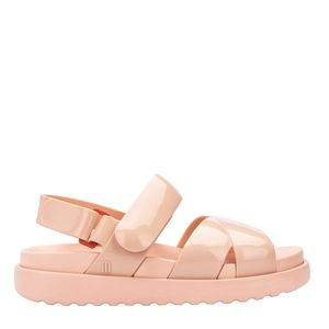 33323-MELISSA-BUBBLE-UP-Ad-Bege-Rosa-variacao1