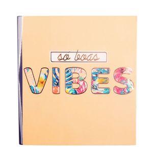 30189-Bloco-de-recados-sticker-pop-vibe-boa-variacao1