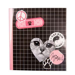 30188-Bloco-de-recados-sticker-pop-gatinha-variacao1