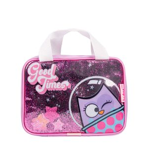 30699-Necessaire-maleta-glitter-bubu-fun-variacao1
